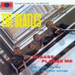 Please-Please-Me_The-Beatlesimages_big307464352